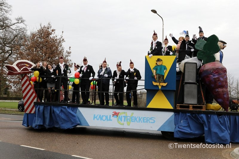 carnaval optocht (53)