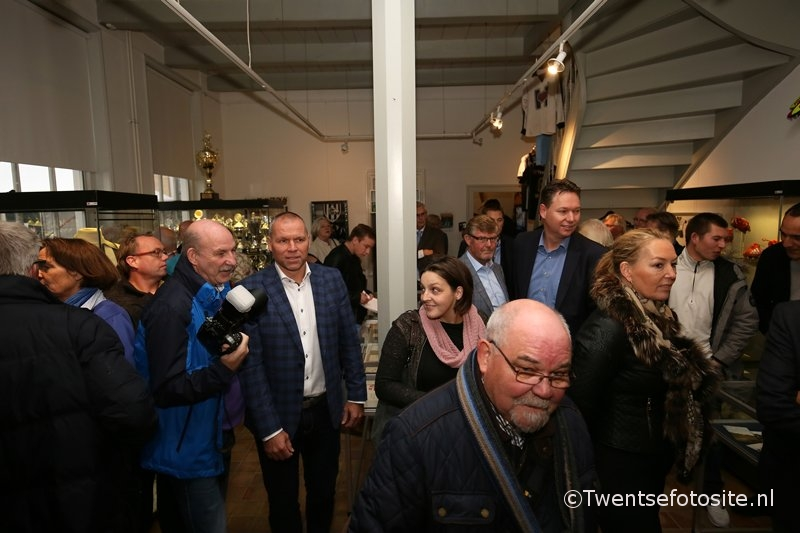 expo heracles (16)