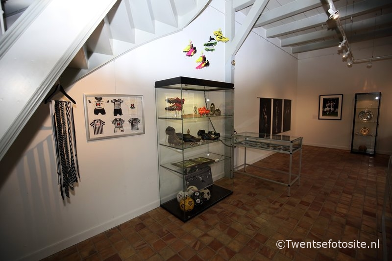 expo heracles (3)
