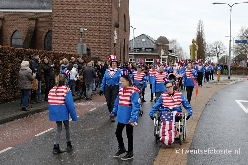 carnaval optocht (34)