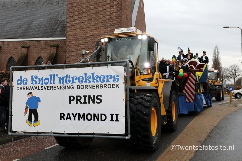 carnaval optocht (46)