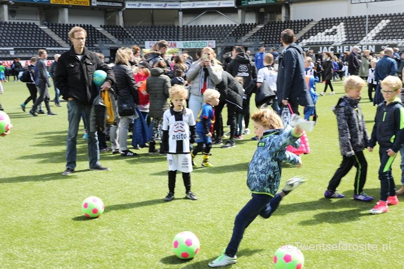 heracles kids (17)